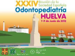 34ª Reunion Anual – Huelva (2012)
