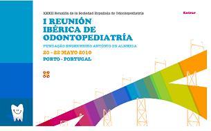 32ª Reunion Anual – Oporto (2010)