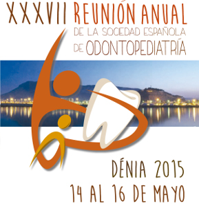 37ª Reunion Anual – Denia (2015)