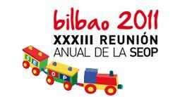 33ª Reunion Anual – Bilbao (2011)