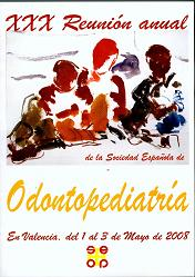 30ª Reunión anual – Valencia (2008)
