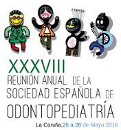 38ª Reunión Anual – La Coruña (2016)