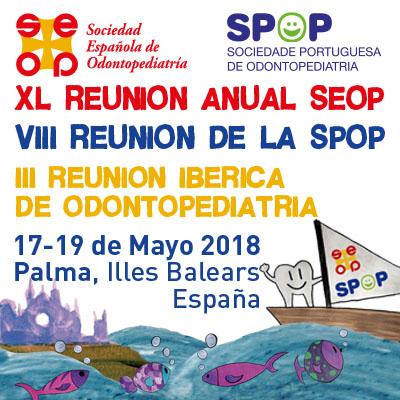 40ª Reunión Anual – Mallorca (2018)