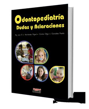 Odontopediatría: dudas y aclaraciones