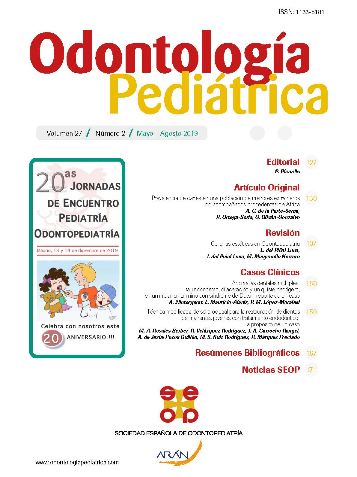 tarifa de mejores prácticas de diabetes pediátrica 2020