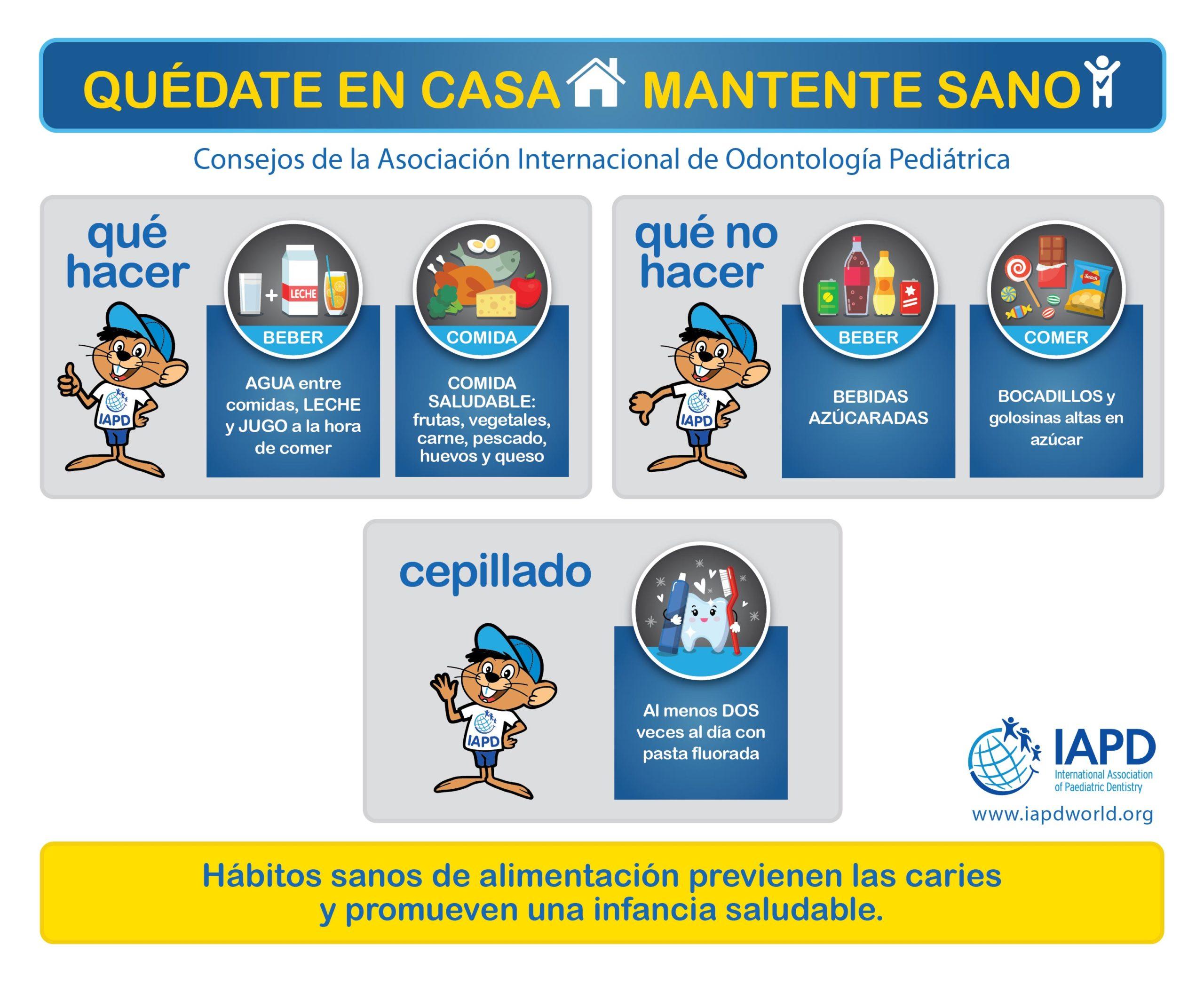 Farmacologia En Odontopediatria Sociedad Espanola De Odontopediatria