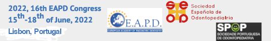 16th EAPD Congress